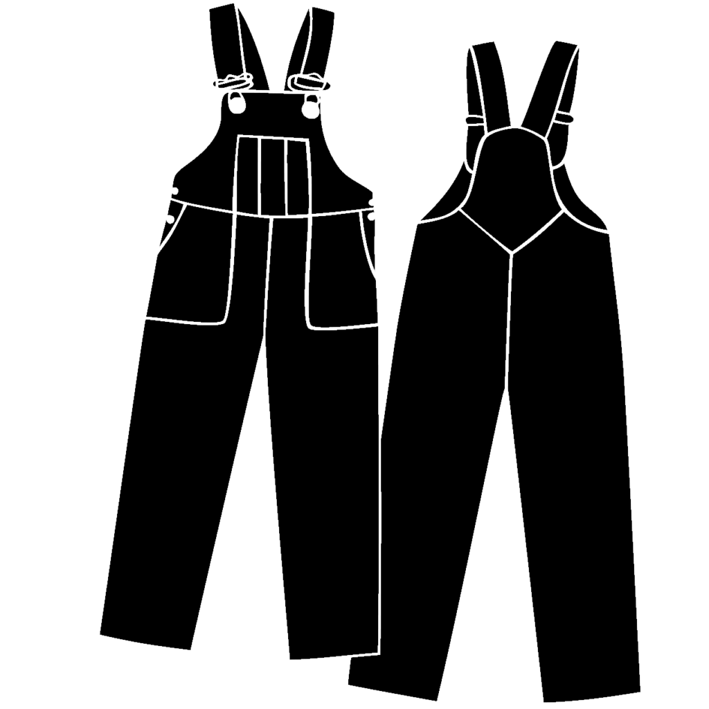 colchik_collection_dungaree.png