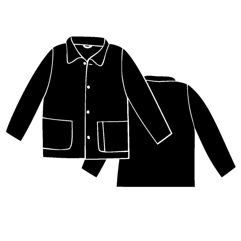 jacketboth_1.png