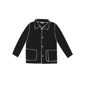 colchik jacket