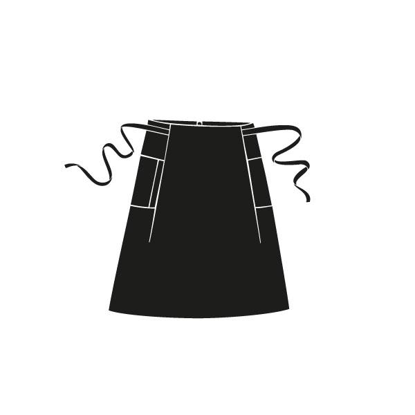 colchik skirt