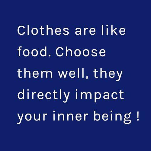 Take care of you. Choose slow fashion 💙 #aboutcolchik #slowfashion #greenfashion #ethicalfashion #sustainablefashion #positivefashion #bethechange #wearthechange #buyoneplantone #colchikindigo