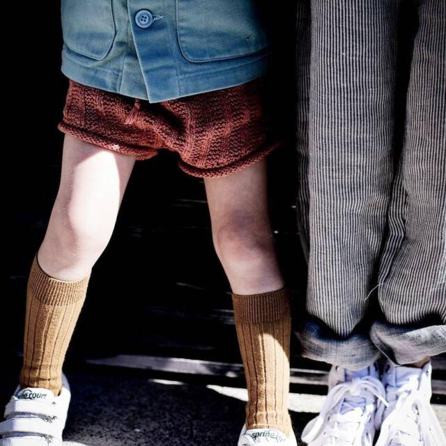 It's friday ✌ 📷 @tao4802  #aboutcolchik #childhood #colchikjacket #colchikbaltic #kidsfashion #slowfashion #lessismore #justthelook #feelfree #dressasyoulike #thelook #ethicalfashion #smallbrands #buyoneplantone #weekend #lookswelove #sustainablestyle #fashionrevolution #buylesschoosewell #naturalfibres