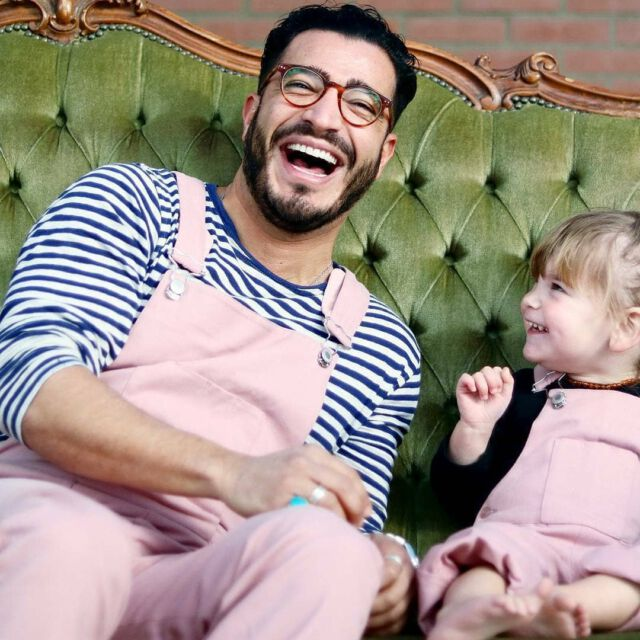 Don't forget :  Colchik is not only for kids, but also for strong, funny and happy men ❤❤❤ #aboutcolchik  #colchikdungaree  #colchikrose  #dungaree  #overall  #salopette  #menfashion  #menwithstyle  #happyfashion